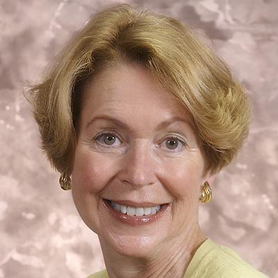 Denise Ney, PhD