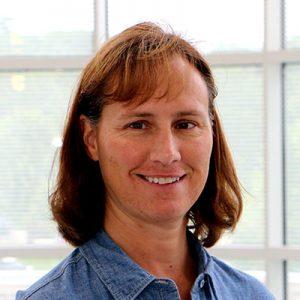 Peggy Modaff, MS, CGC