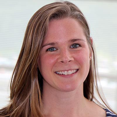 Laura Birkeland, MS, CGC