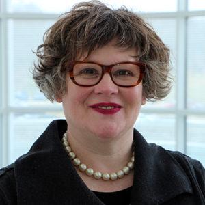 Elizabeth Delsandro, MS, CCC-SLP