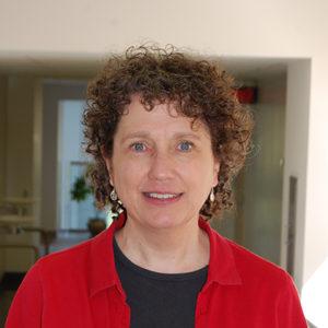 Julie Gamradt, MS, CCC-SLP
