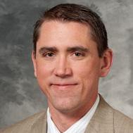 Matthew Halanski, MD