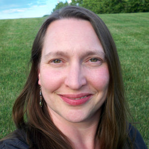 Kara Reynolds, MS, CGC