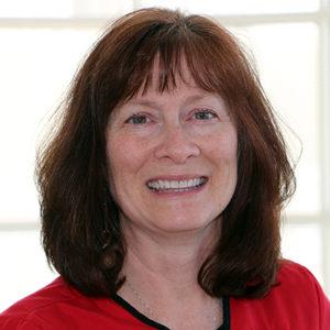 Sheila Utter, RN
