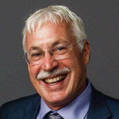 Karl Rosengren, PhD