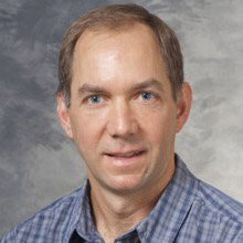 Timothy M Gomez, PhD