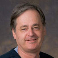 Jon Levine, PhD