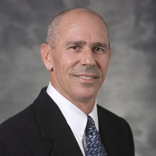 Robert A. Pearce, MD, PhD