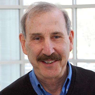Lawrence D. Shriberg, PhD