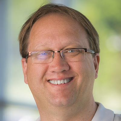 John Svaren, PhD