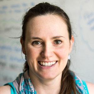 Brittany G. Travers, PhD
