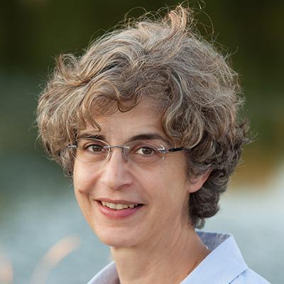 Houri K. Vorperian, PhD
