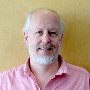 Carl Karcher