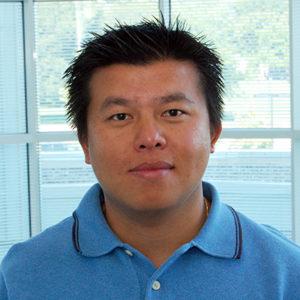 Pao Lee
