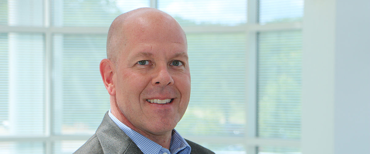 Carl Ross, WB Director
