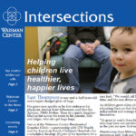 Waisman Intersections V 2017, I 3