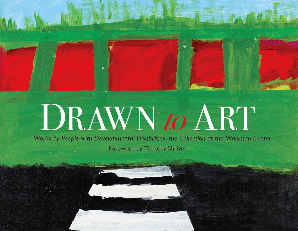 Drawn to Art