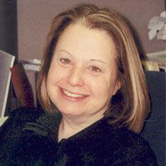 Joan Ershler