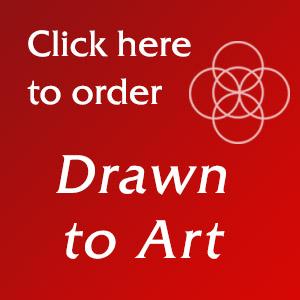 Order Drawn to Art