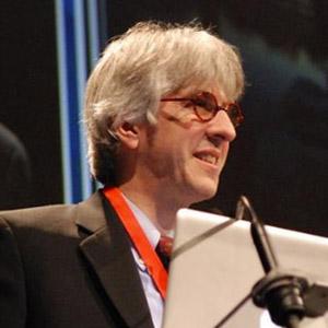 Steven Small, MD, PhD