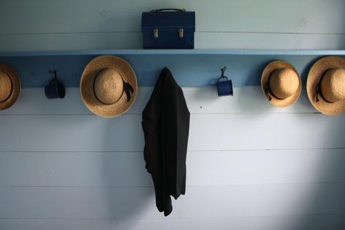Amish image