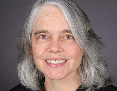 Maureen Durkin