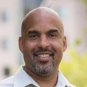 Damien A. Fair P.A.-C., Ph.D.