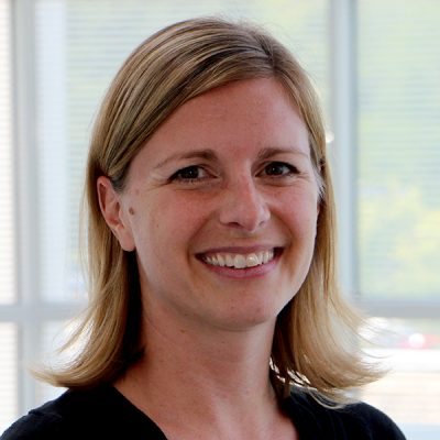 Katie Williams, MD, PhD