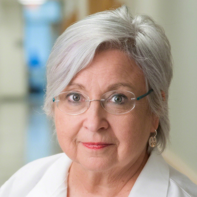 Suzanne Jackowski, PhD