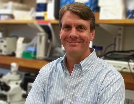 Stewart Anderson, MD
