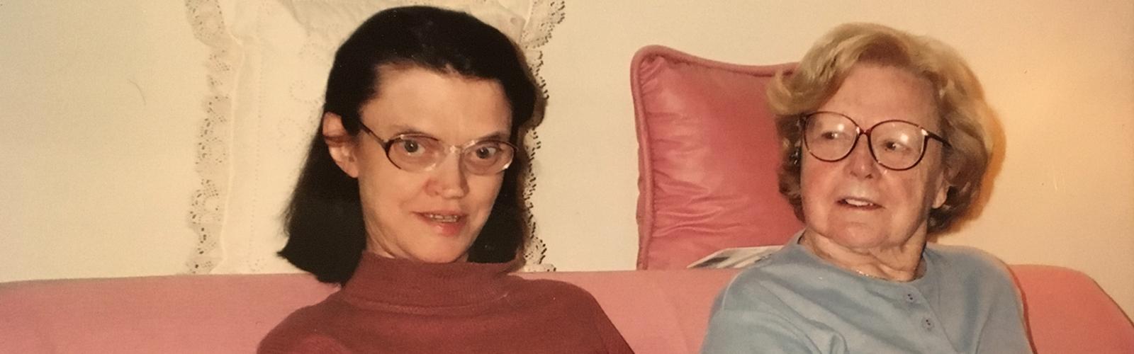 Jane Lyda