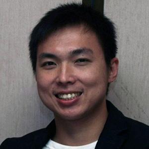 Sheng Chih Jin, PhD