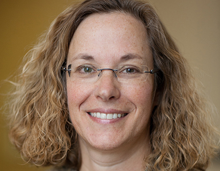 Laura Ranum, PhD